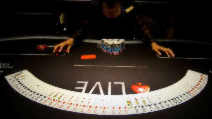 Казино онлайн играть покер игровые компьютерные развлекательные аппараты купить